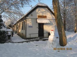 2010 december